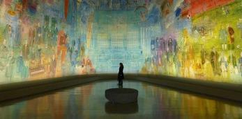 museum-398761_640